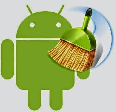 Tips-Cara-Meringankan-Beban-Ram-Pada-Android-Agar-Tidak-Lemot