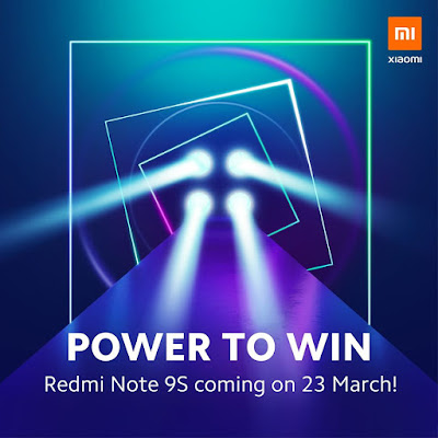 Redmi-Note-9s-mobile