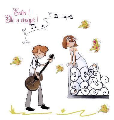 Voeux anniversaire de mariage humoristique gosupsneek - Texte felicitation mariage humour ...