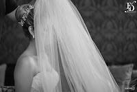 casamento de alto padrão em porto alegre com decoração sofisticada e luxuosa cerimônia na igreja nossa senhora da conceição e recepção na casa vetro em porto alegre rs fernanda dutra eventos destination wedding em potugal brasileiros casando na europa cerimonialista em porto alegre