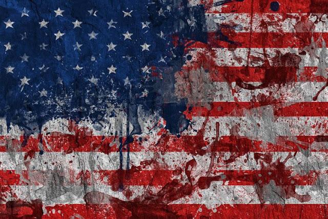 Οι ΗΠΑ έδωσαν 5.9 τρις σε πολέμους που σκότωσαν μισό εκατομμύριο ανθρώπους