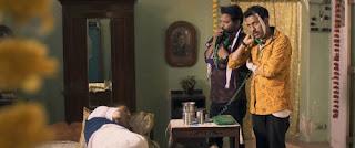 Affraa Taffri (2020) Full Movie Gujarati Download 720p HDRip    7starhd