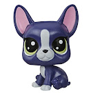 Littlest Pet Shop Keep Me Pack Grooming Salon Abner (#No#) Pet