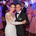 Nossa Festa: Casamento de Taís Caliman e Ângelo Miliatto