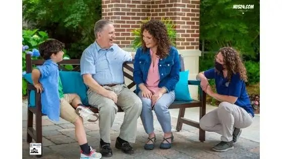 Step by step instructions to TALK TO YOUR PARENTS ABOUT MOVING INTO ASSISTED LIVING