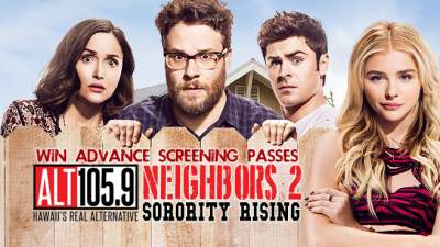 Neighbors 2 Sorority Rising 2016 Hindi Dubbed 300mb Dual Audio Movies