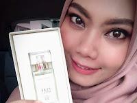 Rekomendasi Pilihan Parfum Yang Tepat di Musim Hujan