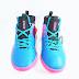 TDD392 Sepatu Pria-Sepatu Futsal-Sepatu Anak -Sepatu Specs  100% Original