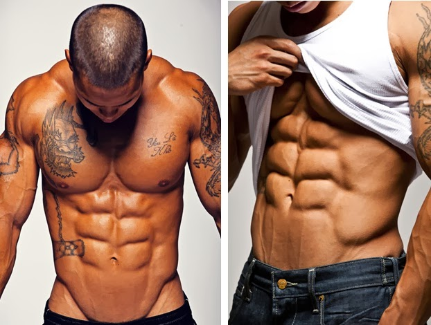 Some steroids help you to reduce your fatness