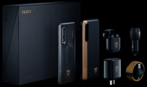 Limited edition Android phones you can have now
