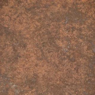 catlogo de azulejos y pavimentos n ofertas para guinea ecuatorial