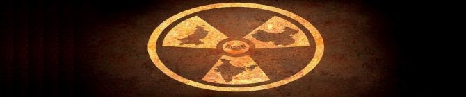 Disentangling The Nuclear Triangle