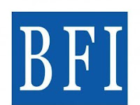 Lowongan Kerja Lampung PT. BFI Finance Cabang Tulang Bawang