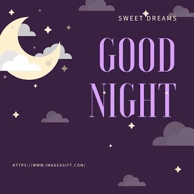 good night images photos