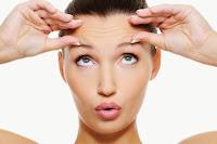 Beseitigen Sie Hautfalten in 9 Schritten