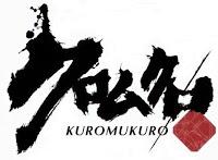 Download Ending 2 Kuromukuro Full Version