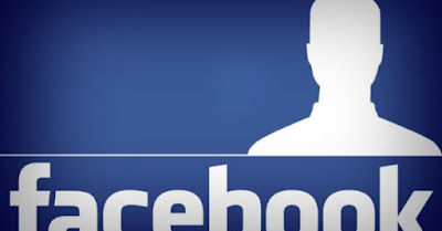 Απατη η εφαρμογη - Πως μπορούμε να δούμε ποιος βλέπει το προφιλ μας στο Facebook.
