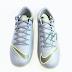 TDD379 Sepatu Pria-Sepatu Bola -Sepatu Nike  100% Original