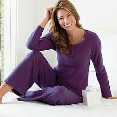 imagens-de-pijamas-de-soft
