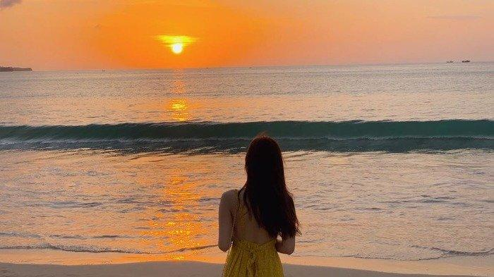 8 Pantai di Bali untuk wisata bersama keluarga