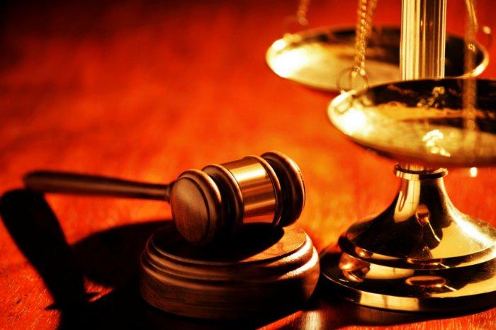 Court - Court remands herdsman for alleged kidnap of 15 yr-old boy