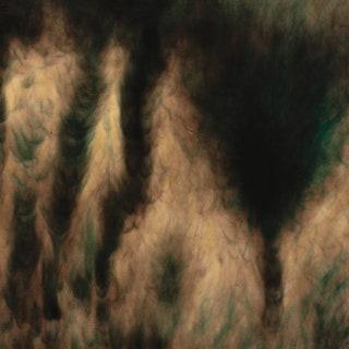 William Basinski - Lamentations Music Album Reviews