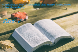 Kumpulan Kata Bijak, Kata Motivasi, Kata Mutiara Rohani Kristen Terbaru dan Terlengkap Selama 1 Bulan Part 5