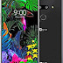 LG G8 ThinQ-Full phone specification