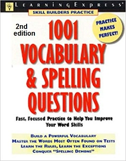 alt=1001-Vocabulary-and-Spelling-Questions