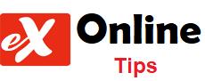 Explore Online Tips