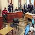 Sebastián Wagner admitió que violó a Micaela García pero negó ser el asesino