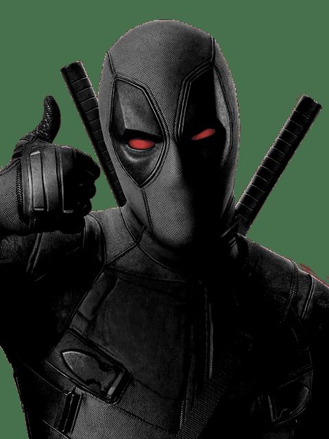 Best-4K-Deadpool-Wallpaper