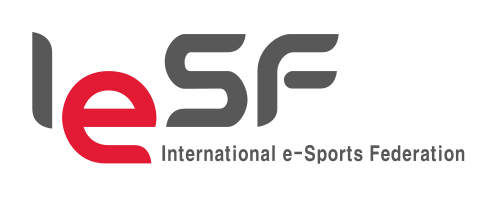 İnternational Esport Federation(IeSF)