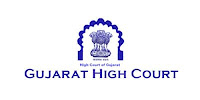 Gujarat High Court District Judge Prelims Exam date Postponed notice
