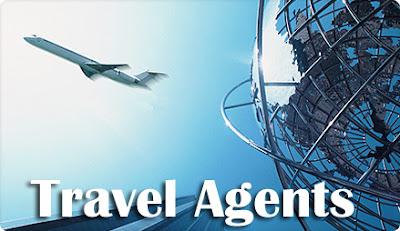 Hal Yang Harus Anda Perhatikan Saat Akan Menggunakan Layanan Jasa Travel/Wisata Untuk Liburan