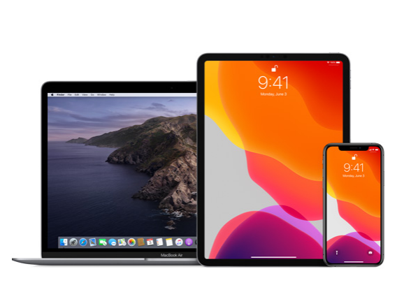 Beta 7 Of iOS 13, watchOS 6, And tvOS 13 Now Available, Here