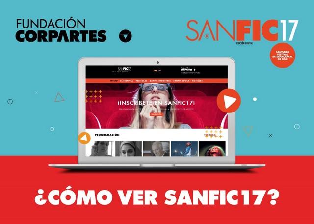 SANFIC17
