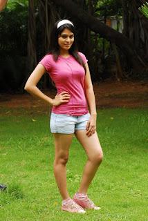 Actress Sayenthara sizzling 003.jpg