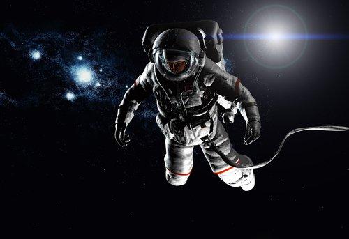 अमेरिकी राष्ट्रपति चुनाव में नासा के अंतरिक्षयात्री ने अंतरिक्ष से डाला वोट