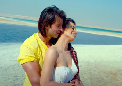 Krrish 3 Video, Krrish 3 Movie Song Video, Krrish 3 All Song Video