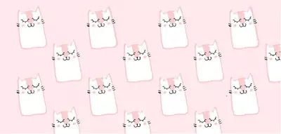 Q 2. We're paw-sitive you'll get this one! How many cats can you spot in this image?