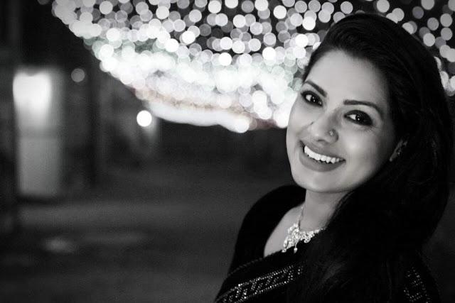 Nusrat Imrose Tisha Bangladeshi Actress Sex Scandal In Night