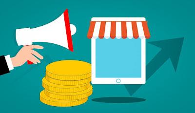 Cara Promosi online yang efektif