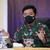 Panglima TNI: Antisipasi Gangguan Sekecil Apa Pun Dalam Pengamanan PON