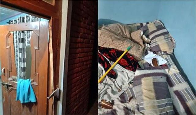 हिमाचल: हुडदंगी शराबियों ने डॉक्टर को पीटा; गाड़ी पर किया पेशाब, 4 गिरफ्तार
