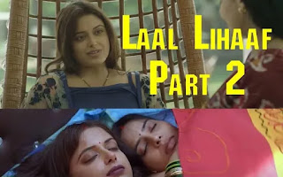 ullu-web-series-laal-lihaaf-part-2-all-episodes