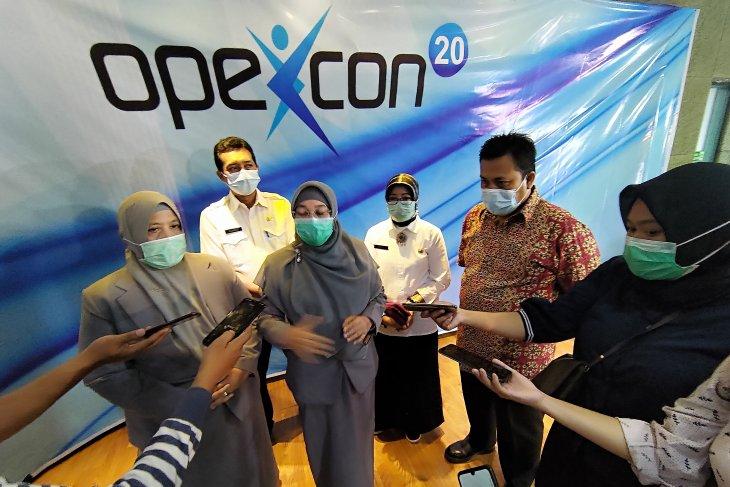 RSUD Tulungagung Juara Nasional Lomba Inovasi OPEXCON