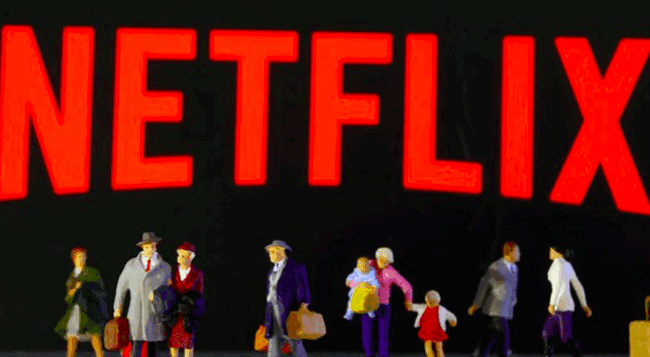 Netflix to offer free access for 2 days in India, no payment details needed