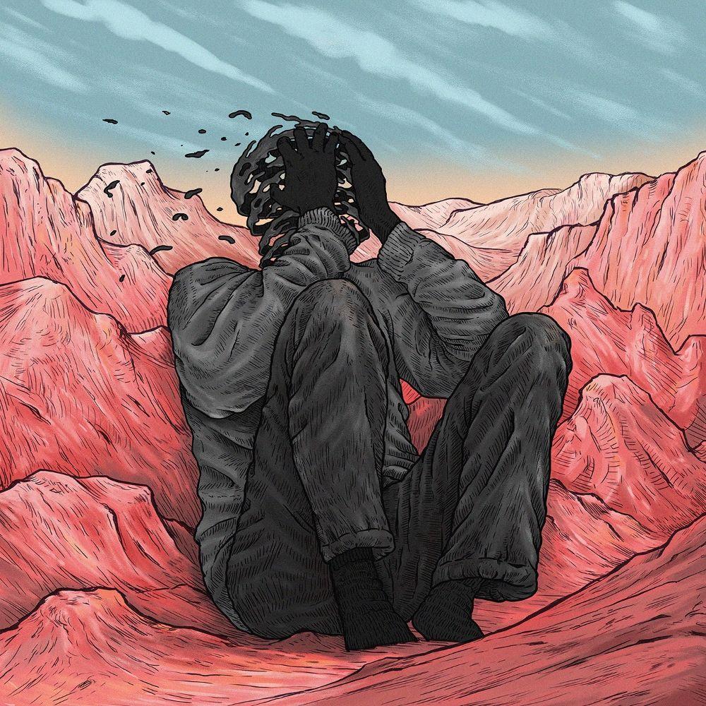 LILL – Patagonia (Feat. Mandy) – Single