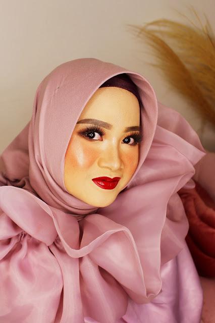 Jasa Makeup Wisuda Semarang, Jasa Makeup Pengantin Purworejo